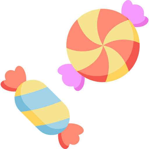 candy icon